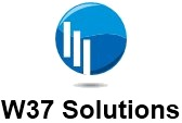 W37 Solutions